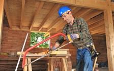 找工吗?加拿大七种传统职业竞争少