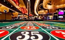 加拿大温哥华的中国留学生再上头条:带80万加币现金进赌场