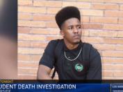 美国加州20岁大学生因加入兄弟会宣誓仪式遭欺凌死亡 警方调查