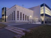 多伦多著名天主教公立女校 – 洛雷托学院中学 Loretto College School
