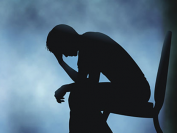 专家:澳洲越来越多留学生有心理健康问题