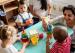 加拿大幼儿园托儿费支出仅比租金或按揭少 多伦多全国最贵