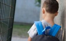 儿童性侵儿童:我儿子被同学强奸
