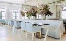 权威发布!Alo餐厅挤进全球100佳,多伦多16年来首次上榜!