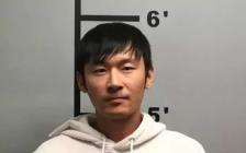 23岁中国留学生在美国涉千万诈骗大案!面临重罪起诉!