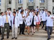 20+ 个美国性价比最高的医学院解密
