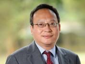 知名学者吴晓刚加盟后,上海纽约大学推出社会学博士项目