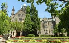 加拿大多伦多大学音乐专业的录取要求