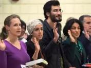 高学历、有经验:新移民在加拿大还是找工作难