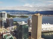 房价高生计难 加拿大BC省对新移民吸引力下降