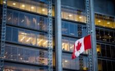 加拿大经验类移民最适合留学生