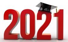 加拿大大学本科2021年9月入学申请指南