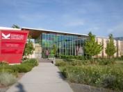 BC省温哥华地区主要大学入学要求介绍