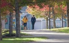 2019年BC省维多利亚大学(UVic)最新入学要求+热门专业全解析