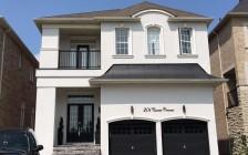 多伦多新独立屋销量暴跌却不影响涨价!7月低层住宅均价$132万