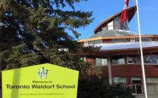 大多伦多地区优质精英私立学校-多伦多华德福学校 Toronto Waldorf School