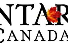 全是干货: 加拿大安大略省12年级课程与申请大学专业的关系