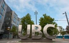 UBC大学期中考试100多名学生作弊,可能全部会被学校开除!