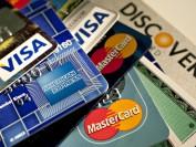 加拿大留学生专属银行卡攻略 你用对卡了吗?