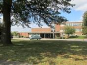 加拿大高中: 多伦多天主教教育局公立高中简介
