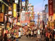 中国警方赴日本调查 留学生分尸疑案或有新进展