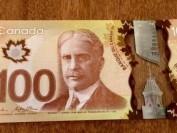 加拿大最低阶层平均时薪为18.41刀,大家拖后腿了么?