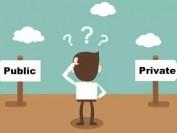 如何在加拿大BC省私校和公校间做出抉择?