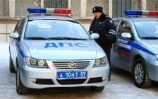 中国女留学生在俄罗斯被杀 凶手是中国男留学生!