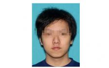 中国留学生把小狗扔下楼,被控重罪!面临三年刑期