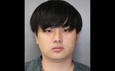 大快人心!美国雪城大学22岁中国留学生残忍虐猫,被判驱逐出境!