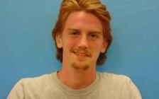 美国德州理工大学校警遭枪杀 19岁涉毒学生被捕