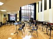 说说我参加渥太华顶级私立学校Ashbury College的面试经验