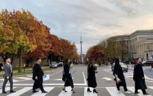 加拿大多伦多大学硕士研究生项目介绍