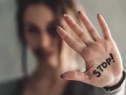 难以直视!美国33所主流大学中竟普遍存在性暴力