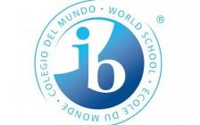 美国名校对IB考试的分数要求怎样?