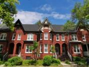 加拿大房价指数5月终于回升啦!这个城市涨幅领先全国