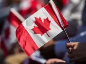 加拿大最适合80,90后居住的城市竟然是这!大多伦多地区全军覆没…