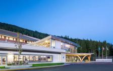 温哥华顶级私校Mulgrave  School 2019夏令营开放