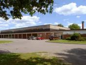 渥太华即将诞生第二个提供IB Program的公立高中