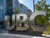 UBC大学女生深夜惨遭蒙面汉入室性侵 23岁华裔被捕 是精英移民二代