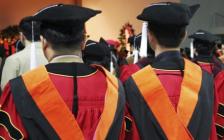 加拿大2/3博士毕业后不做学术 去私企能否闯出名堂?
