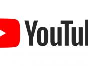 择校还是择专业,来看看拥有Youtube五百万粉丝的加拿大95后选择