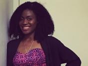 耶鲁非裔女学生在公共区域睡着 没想到白人学生叫来了警察…….
