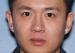 美国亚利桑那州大中国毕业生离奇失踪近一周 警方调查无果