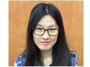 酒驾撞死24岁中国北京女留学生 美国亚裔男获刑10年