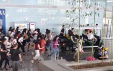 中国留学生坠追星大梦 连美国大学的期末考试也放弃