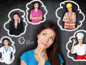 美国常青藤大学学生告诉你选大学时需要考虑的四个因素