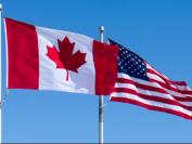 加拿大经济为何落后于美国?