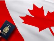 中国富人移民加拿大   DNA检测21%的孩子不是亲生