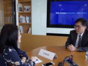 专访美国耶鲁大学本科学院院长:耶鲁期待怎样的中国学生?